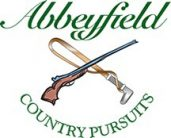 Abbeyfield Country Pursuits