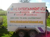 Atomic Entertainment Ltd