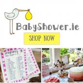 BabyShower.ie (1)