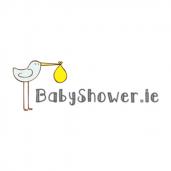 BabyShower.ie