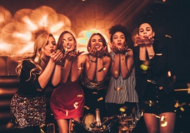 Top Tips to Consider When Planning the Hen Party