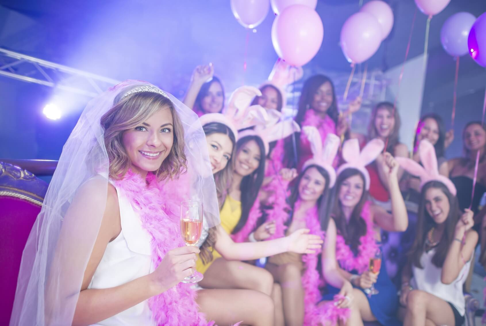 7-Ways-to-Surprise-the-Bride-to-Be-on-her-Hen-Party.jpg.jpeg