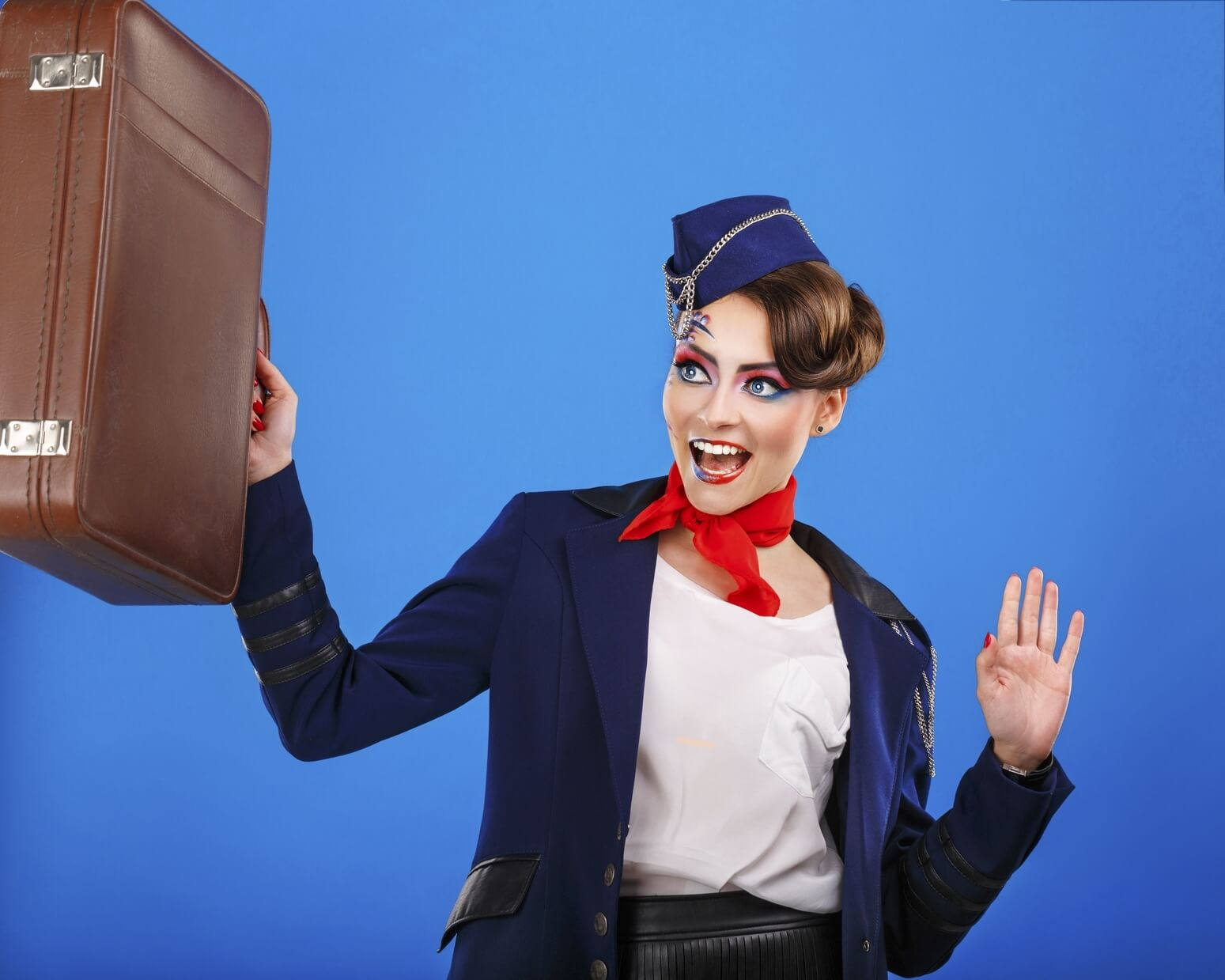 Air-Hostess.jpg.jpeg