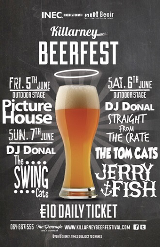 BeerFest.jpg.jpeg