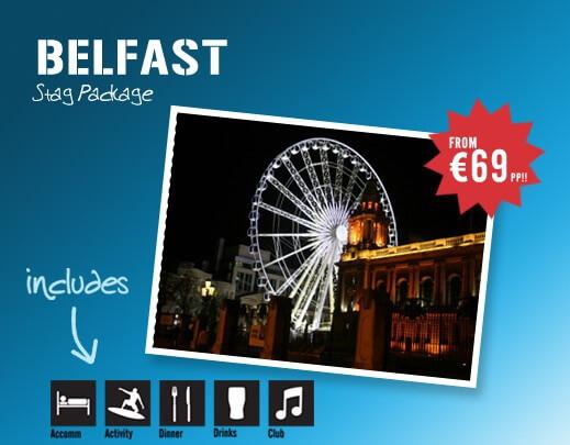 BelfastStagpackage_2014.jpeg