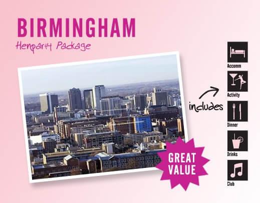 Birmingham.jpg.jpeg
