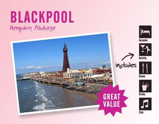 Blackpool.jpg.jpeg