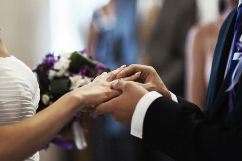 Bride-and-Groom-1.jpg.jpeg
