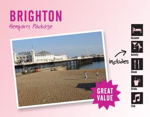 Brighton.jpg.jpeg