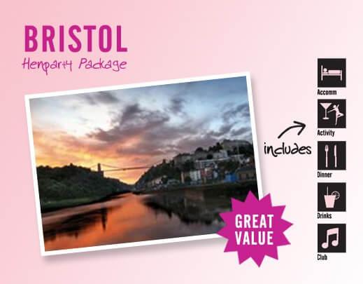Bristol.jpg.jpeg