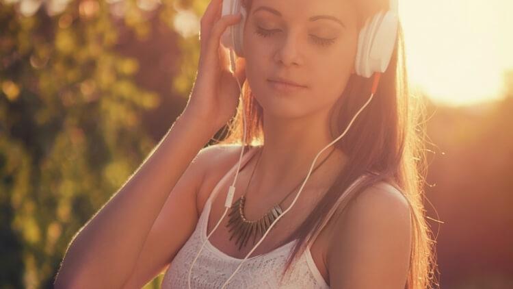 CD-of-fave-songs-2.jpg.jpeg