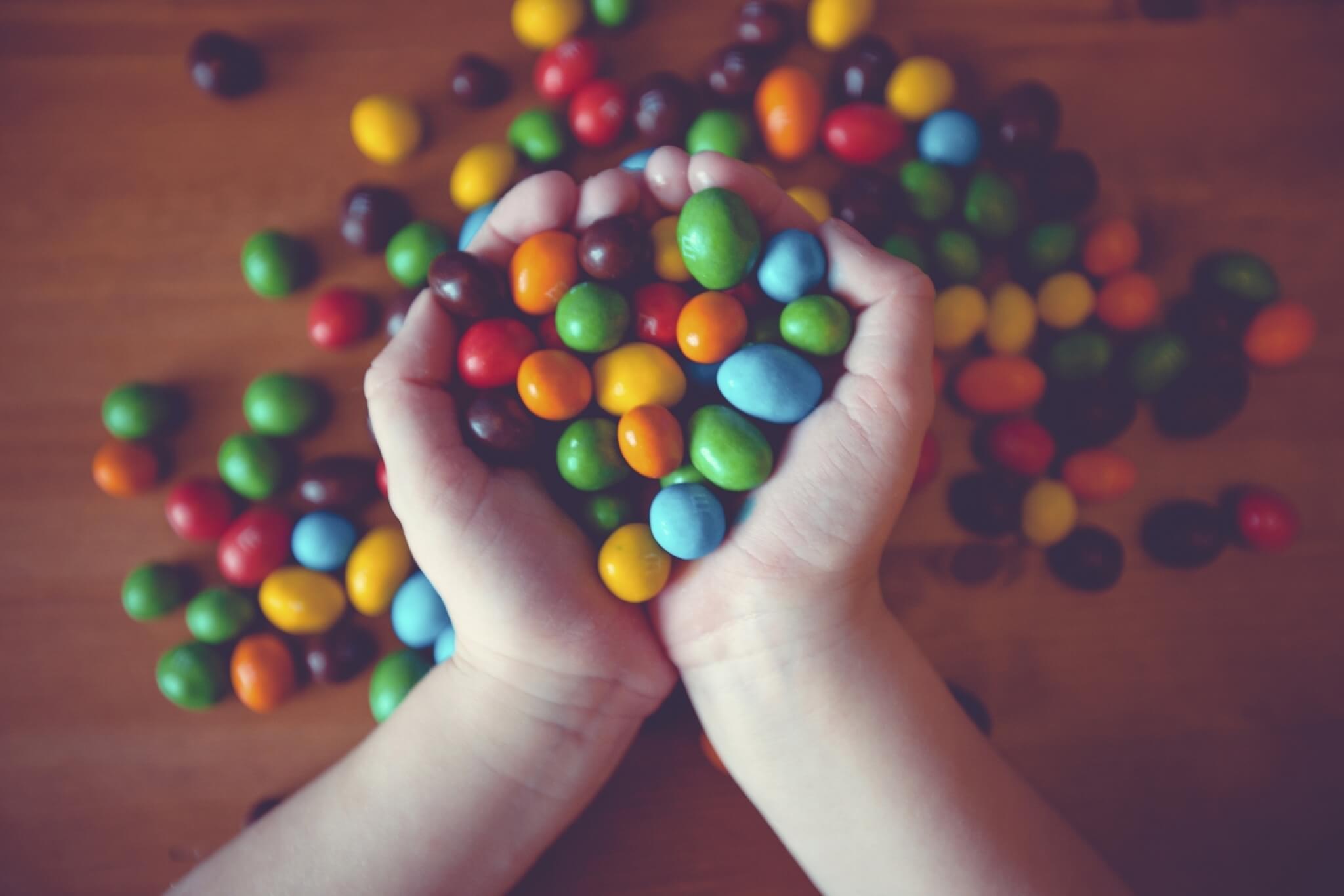 Candy-Game-1.jpg.jpeg