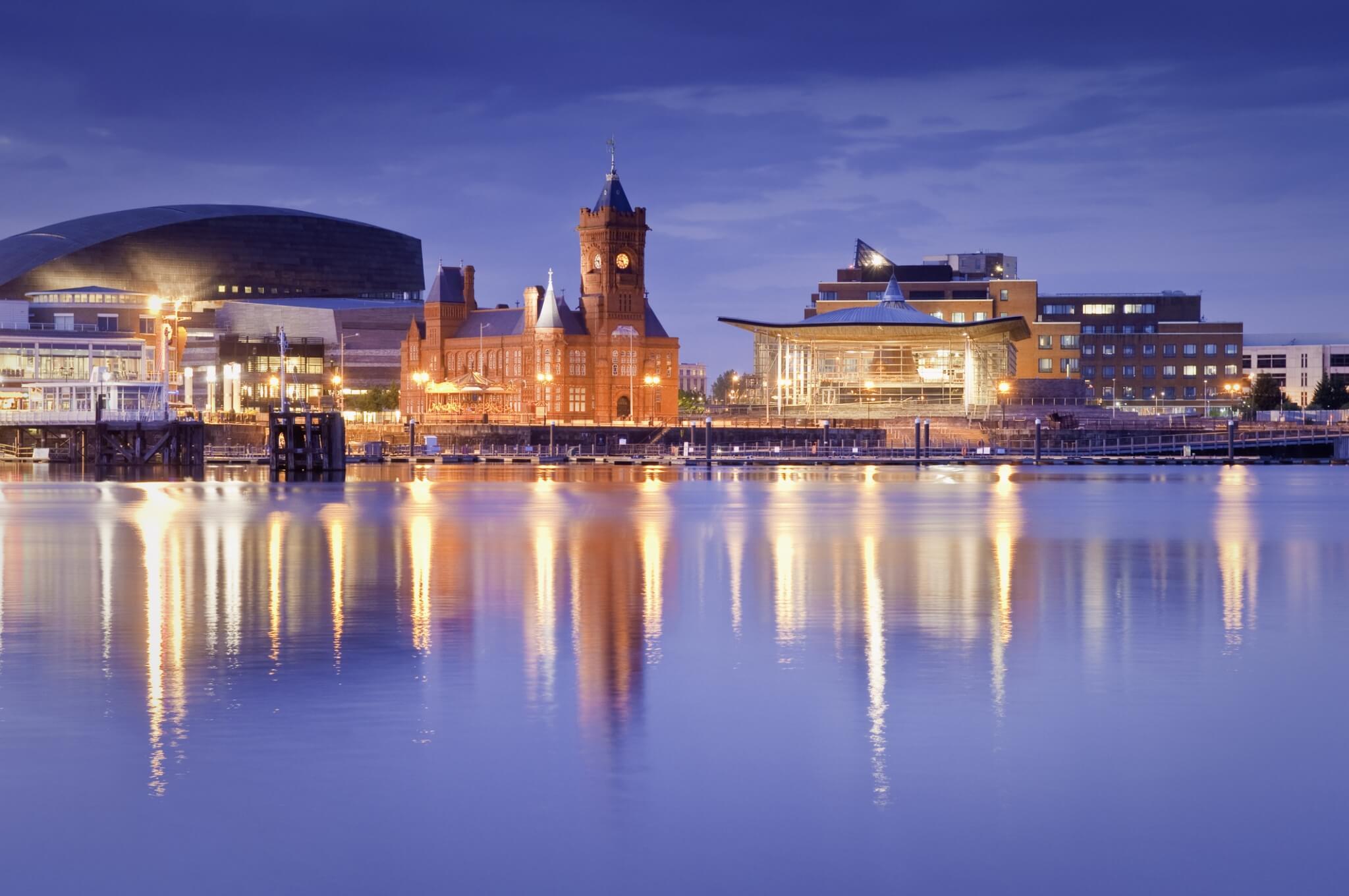 Cardiff.jpg.jpeg