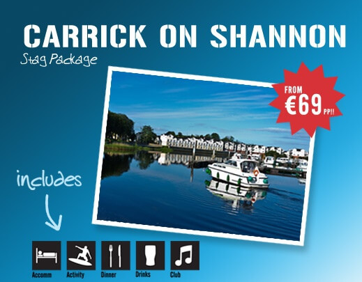 CarrickonShannonStagpackage_2014.jpeg