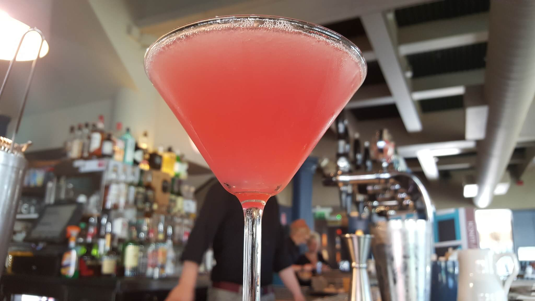 Cocktail-image.jpg.jpeg