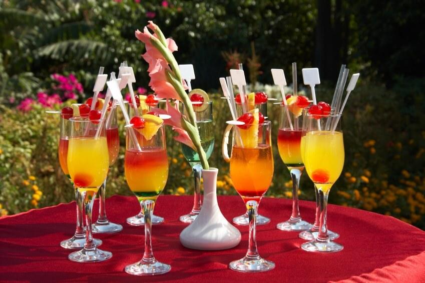 CocktailParty.jpg.jpeg