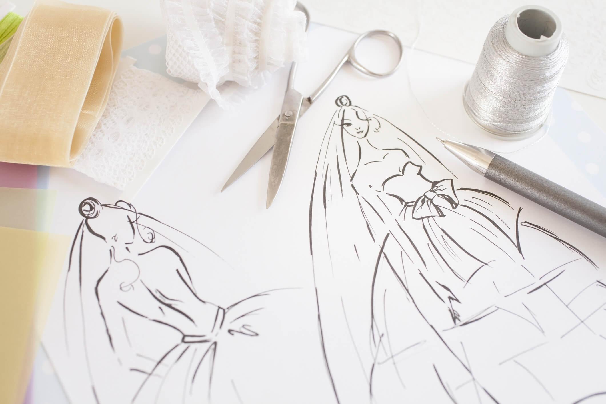Design-A-Bridal-Gown.jpg.jpeg