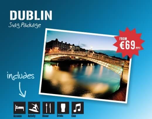 DublinStagpackage_2014.jpeg