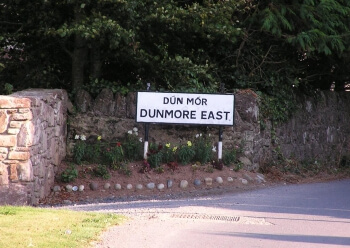 Dunmore-East.jpg.jpeg