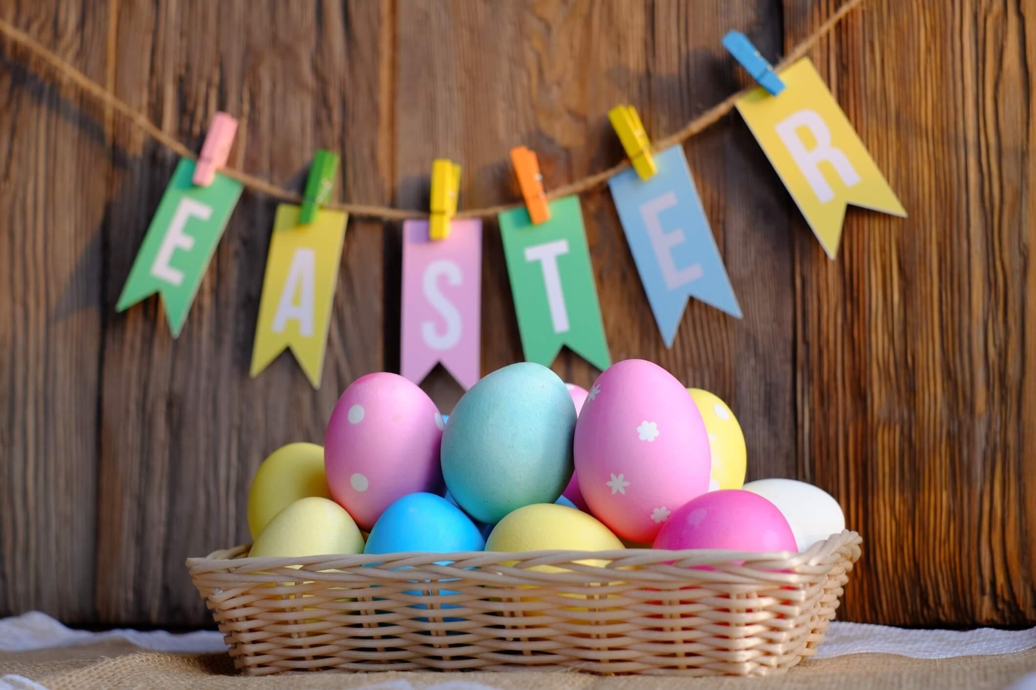 Easter-Hen-Party.jpg.jpeg