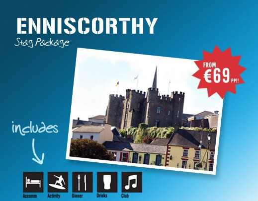 Enniscorthy_stagpackage-1.jpg.jpeg