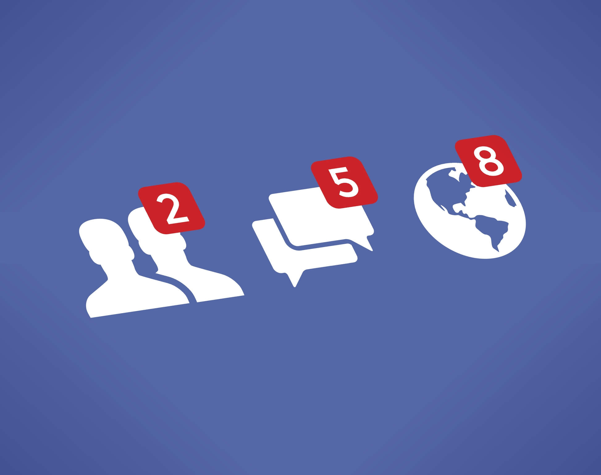 Facebook-3.jpg.jpeg
