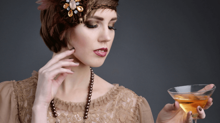 Flapper-Theme.png.png