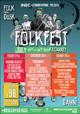 FolkFest-Full-Line-up-with-prices.png.png