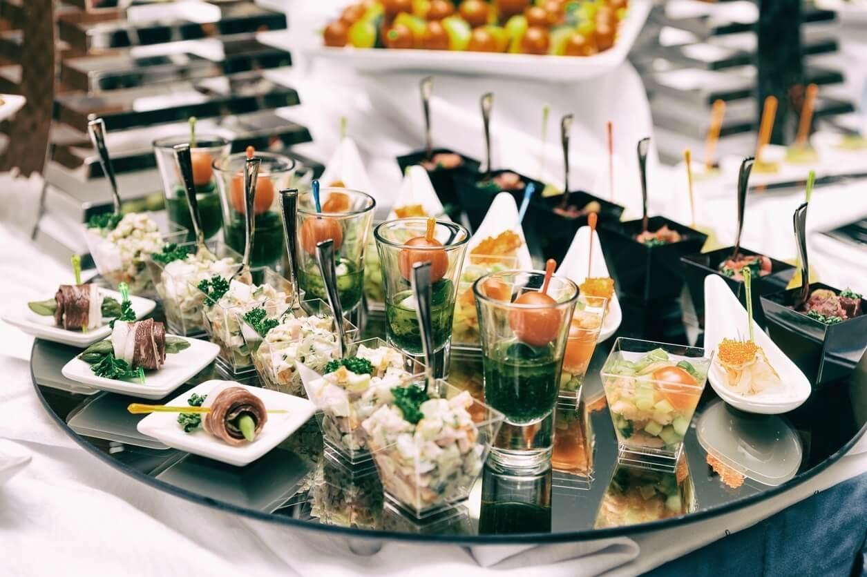 Foodie-Tour.jpg.jpeg
