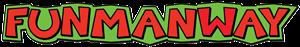 Funmanway-Adventure-Land-aspx.png