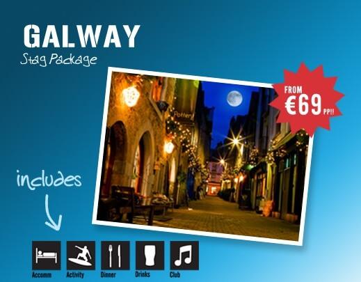 GalwayStagpackage_2014.jpeg