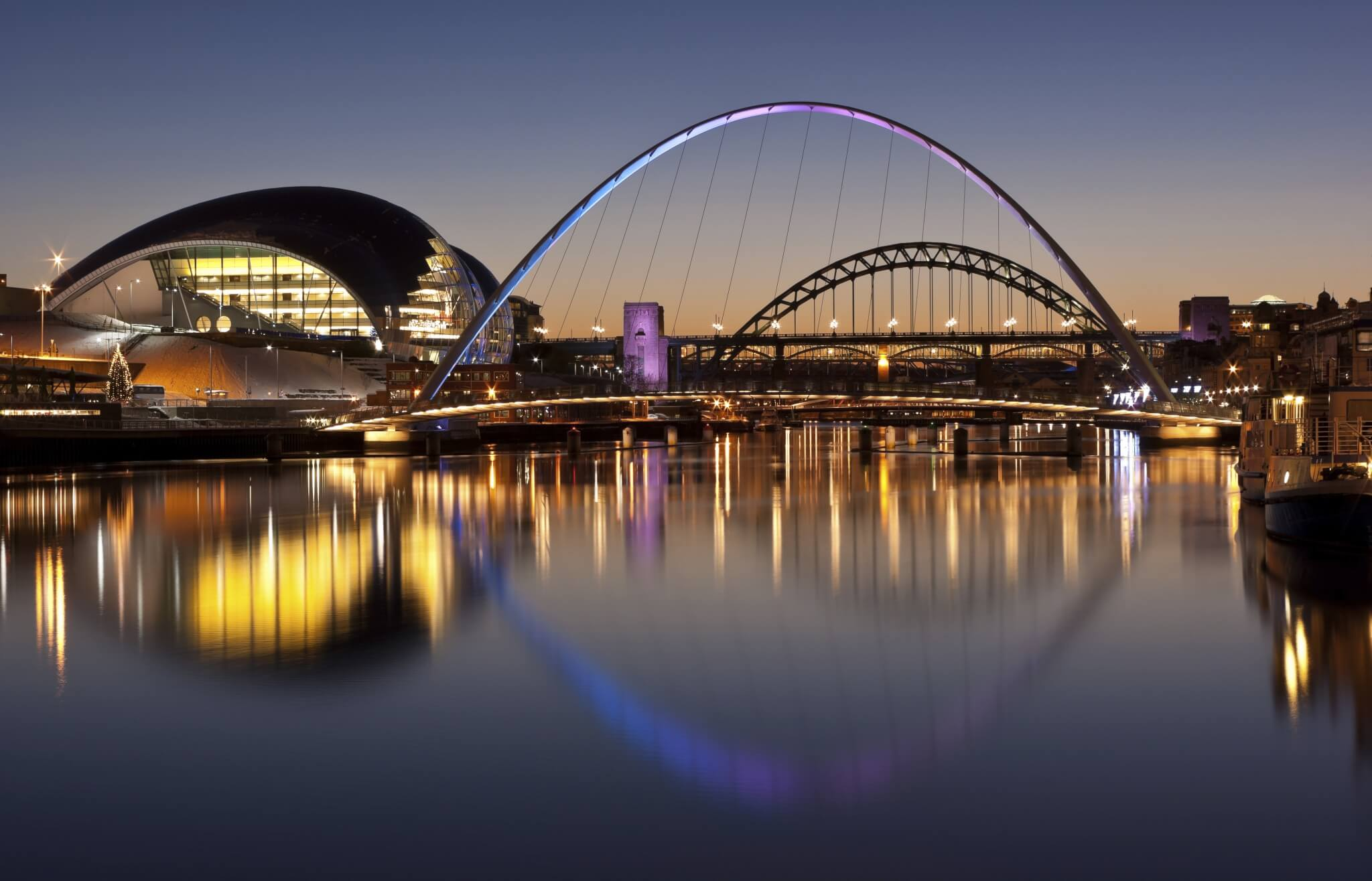 Gateshead-Tyne-and-Millennium-bridges-at-sundown-000015105178_Large.jpg.jpeg