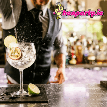 Gin-and-Whiskey-Cocktails-for-your-Hen-Party-5.png.png
