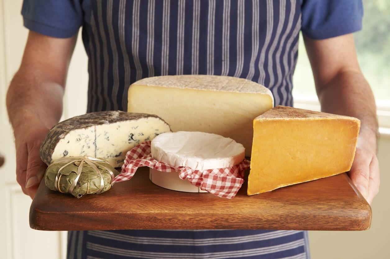 Goats-Cheese-Making.jpg.jpeg