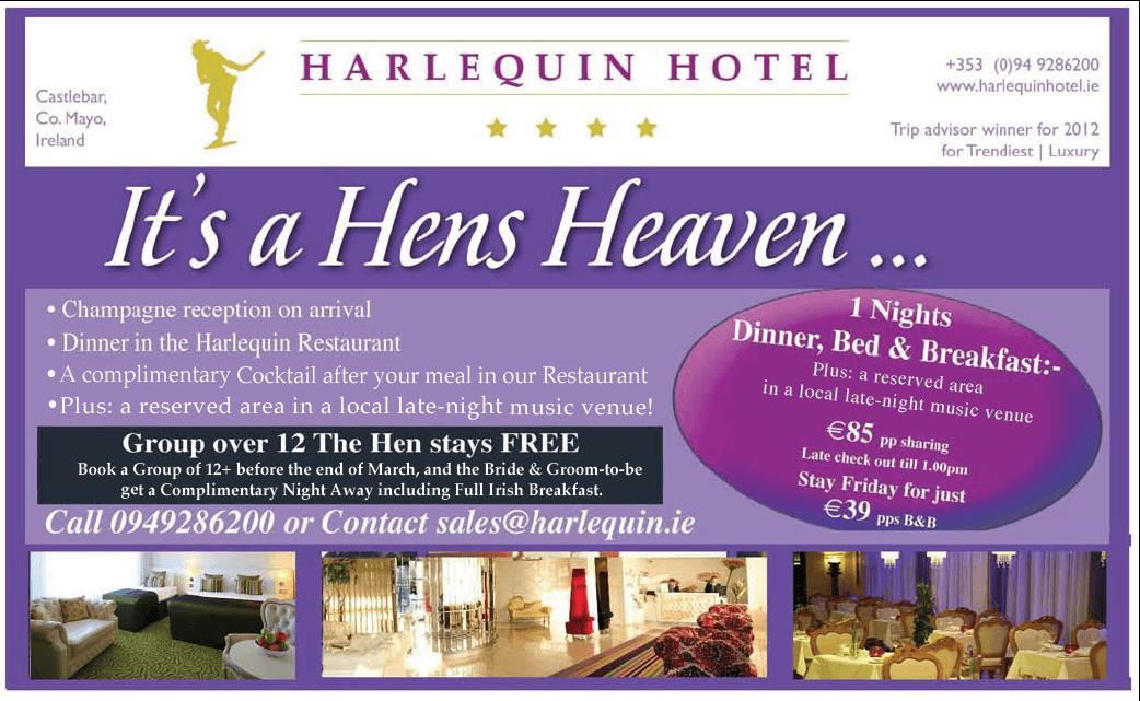 Harlequin-Comp.png