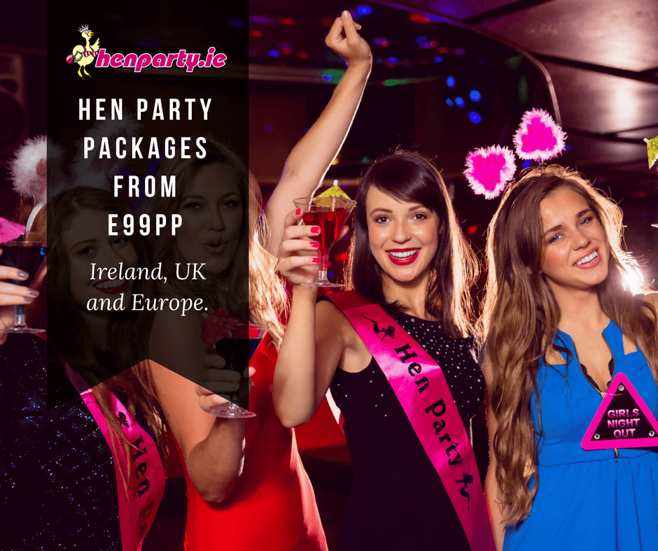 Hen-Party-Packages-from-99pp.png.png