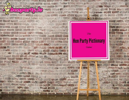 Hen-Party-Pictionary.jpg.jpeg