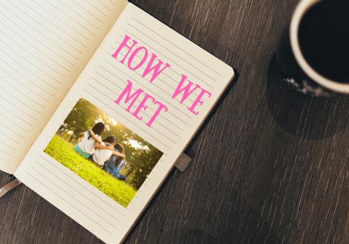 How-We-Met-3.png.png