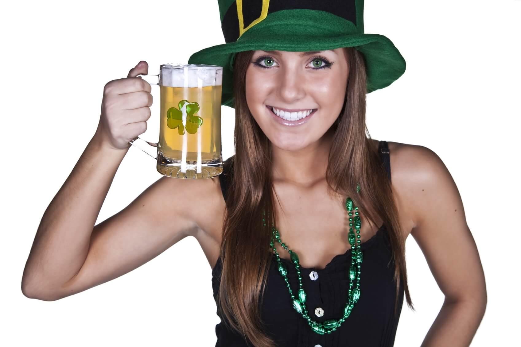 Irish.jpg.jpeg