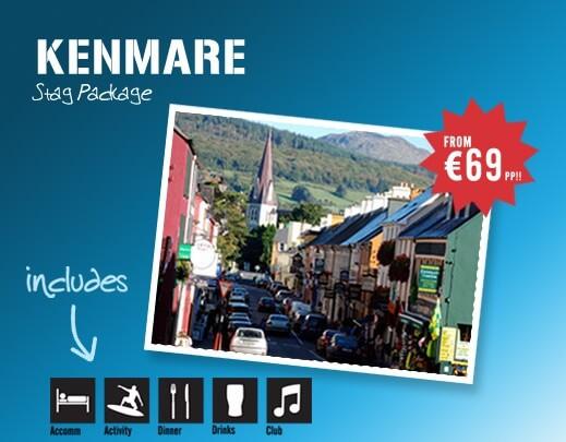 KenmareStagpackage_2014.jpeg