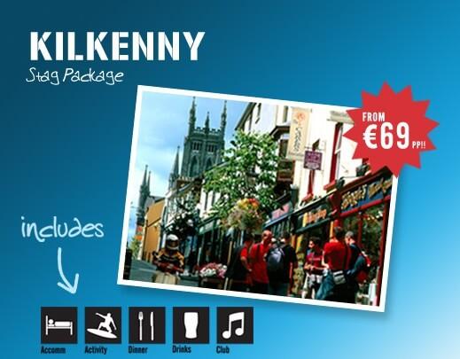 KilkennyStagpackage_2014.jpeg