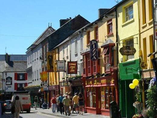 Killarney-4.jpg.jpeg