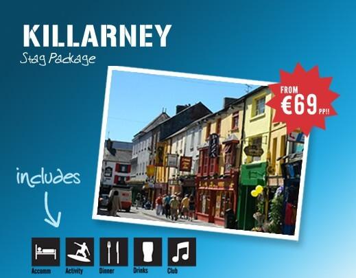 KillarneyStagpackage_2014.jpeg
