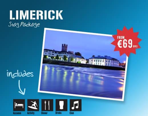 LimerickStagpackage_2014.jpeg
