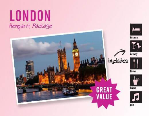 London-1.jpg.jpeg