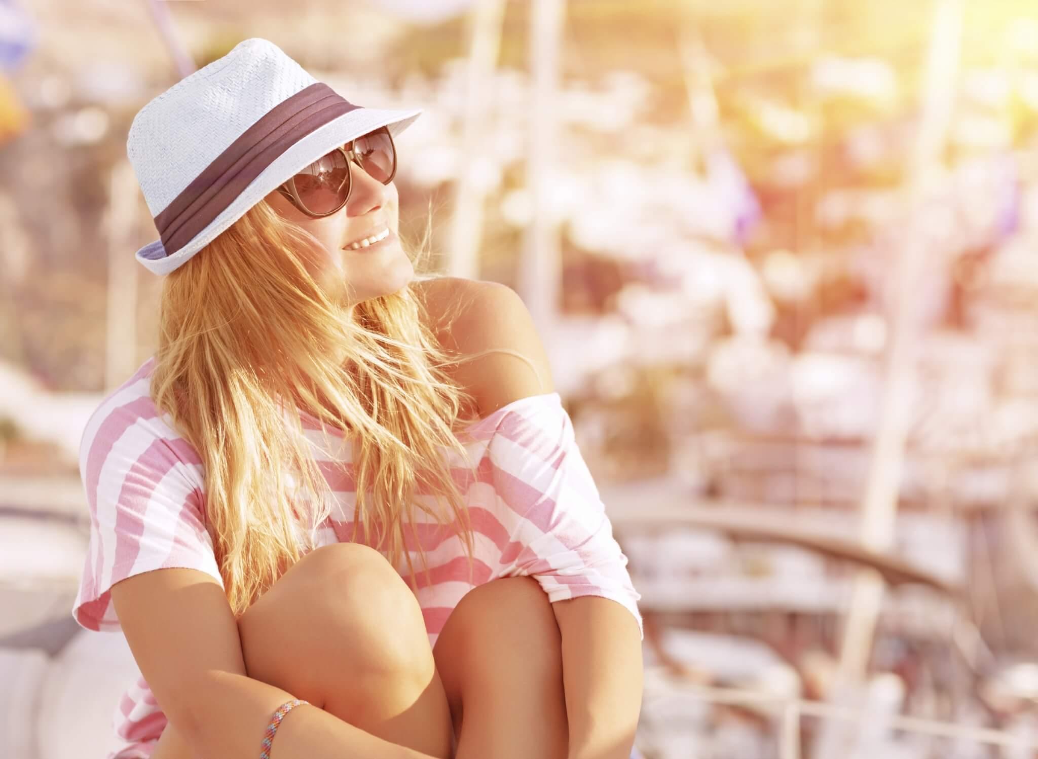 Luxury-summer-vacation-000065171871_Large.jpg.jpeg
