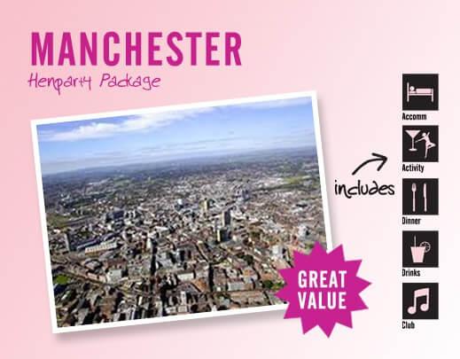 Manchester.jpg.jpeg