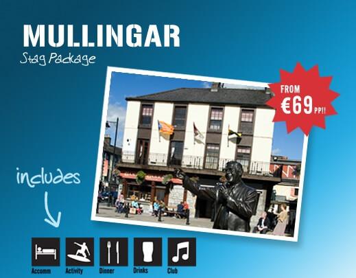 Mullingar_stagpackage.jpg.jpeg