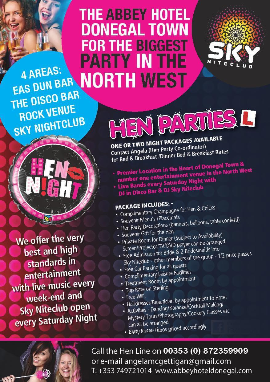 New-Hen-Party-Flyer-October-2013-page-001.jpeg