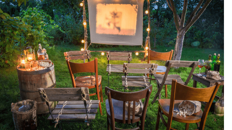 Open-Air-Cinema.png.png